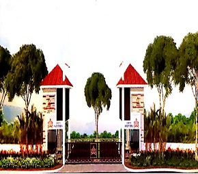 Subhagruha Sukrithi Avanthika, Tagarapuvalasa, Vizag