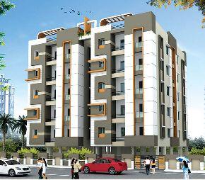 tn sukhibhava brindavanam apartments flagshipimg1