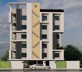 Vishwanadh Avenues V18 Flagship