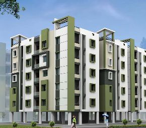 Vizag Green City Homes Flagship