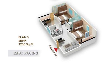 flora beau fort apartment 2bhk 1235sqft01